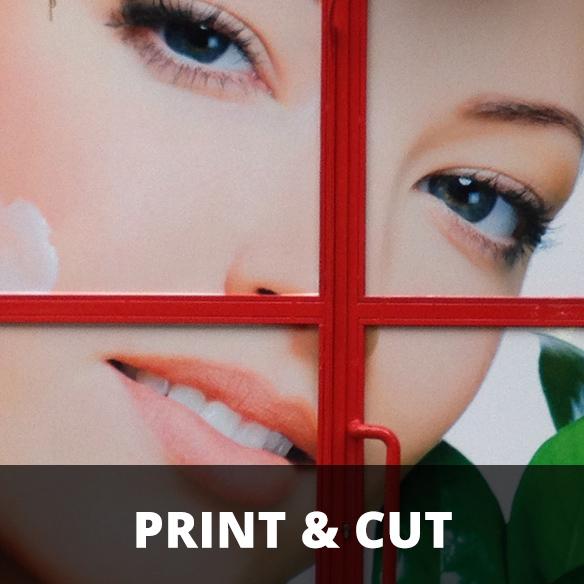 print-and-cut